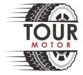 Tour Motor